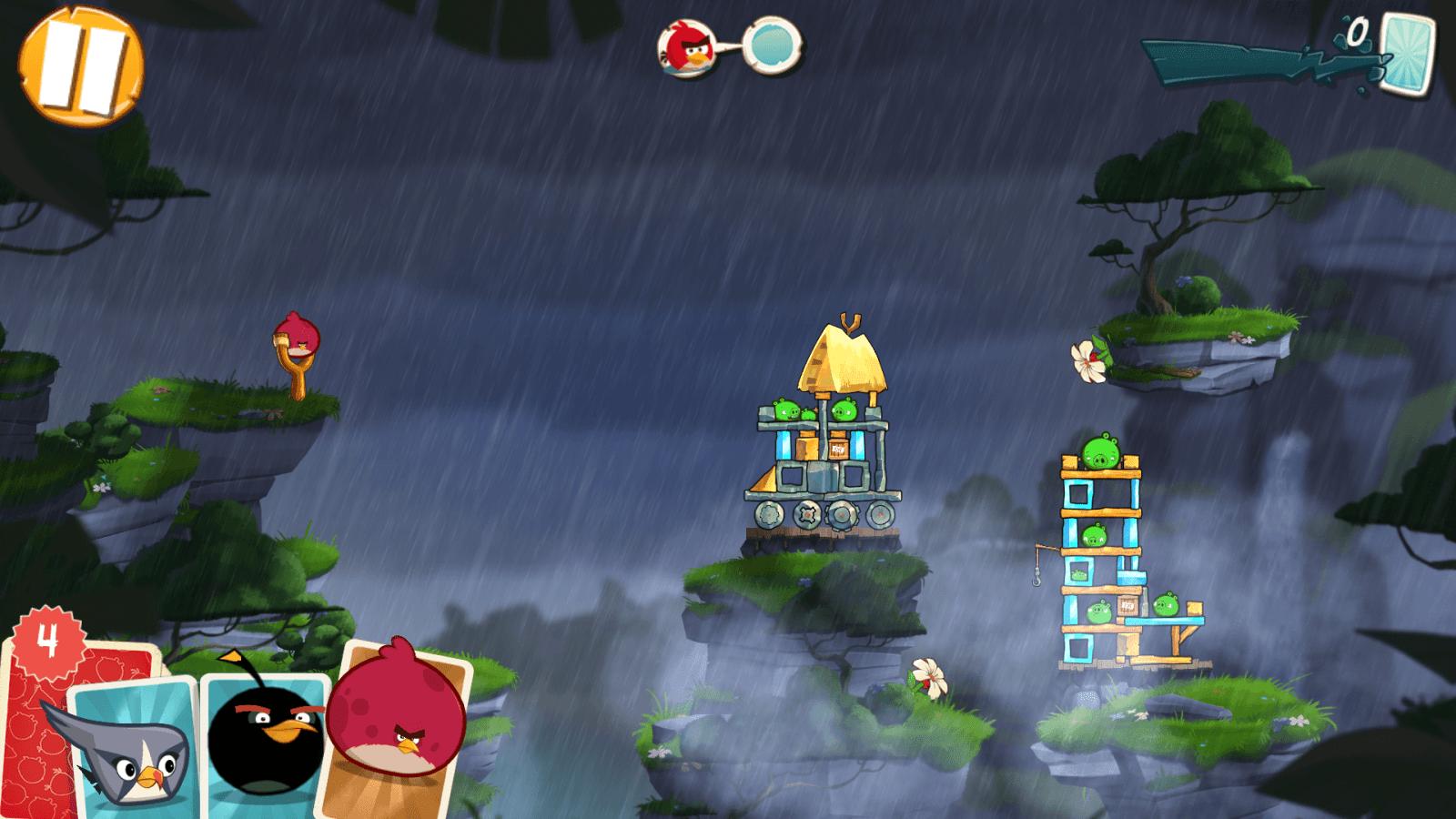 Screenshot 2015 08 19 21 20 14 - Обзор Angry Birds 2