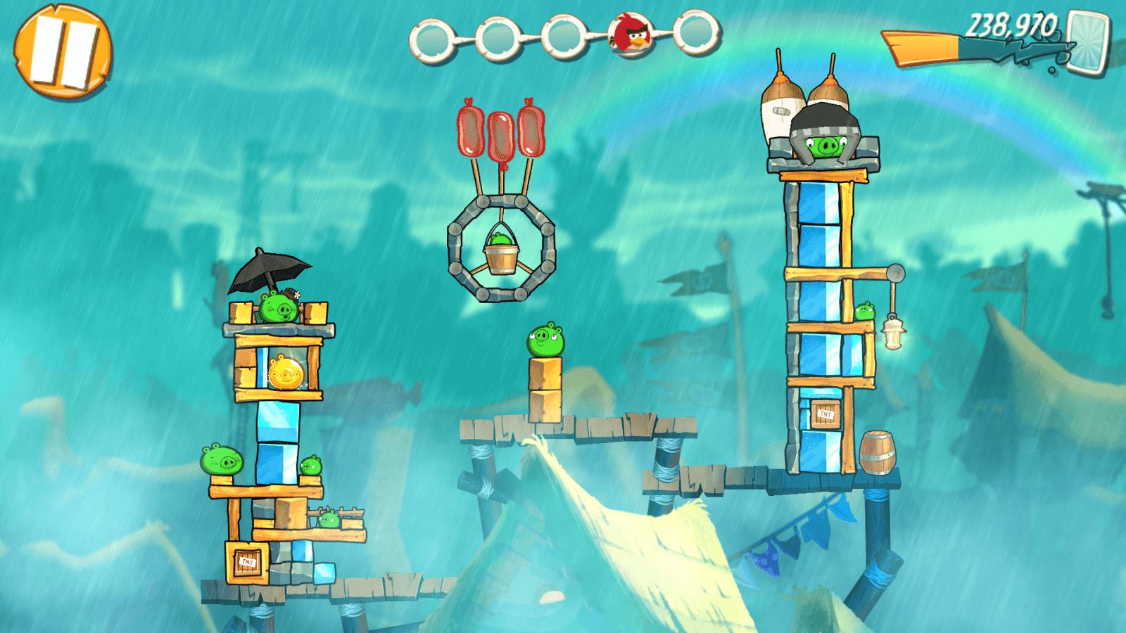 Screenshot 2015 08 19 23 01 38 - Обзор Angry Birds 2