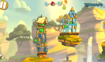 Screenshot 2015 08 19 23 20 22 336x200 - Инструкция по Angry Birds 2, часть 1