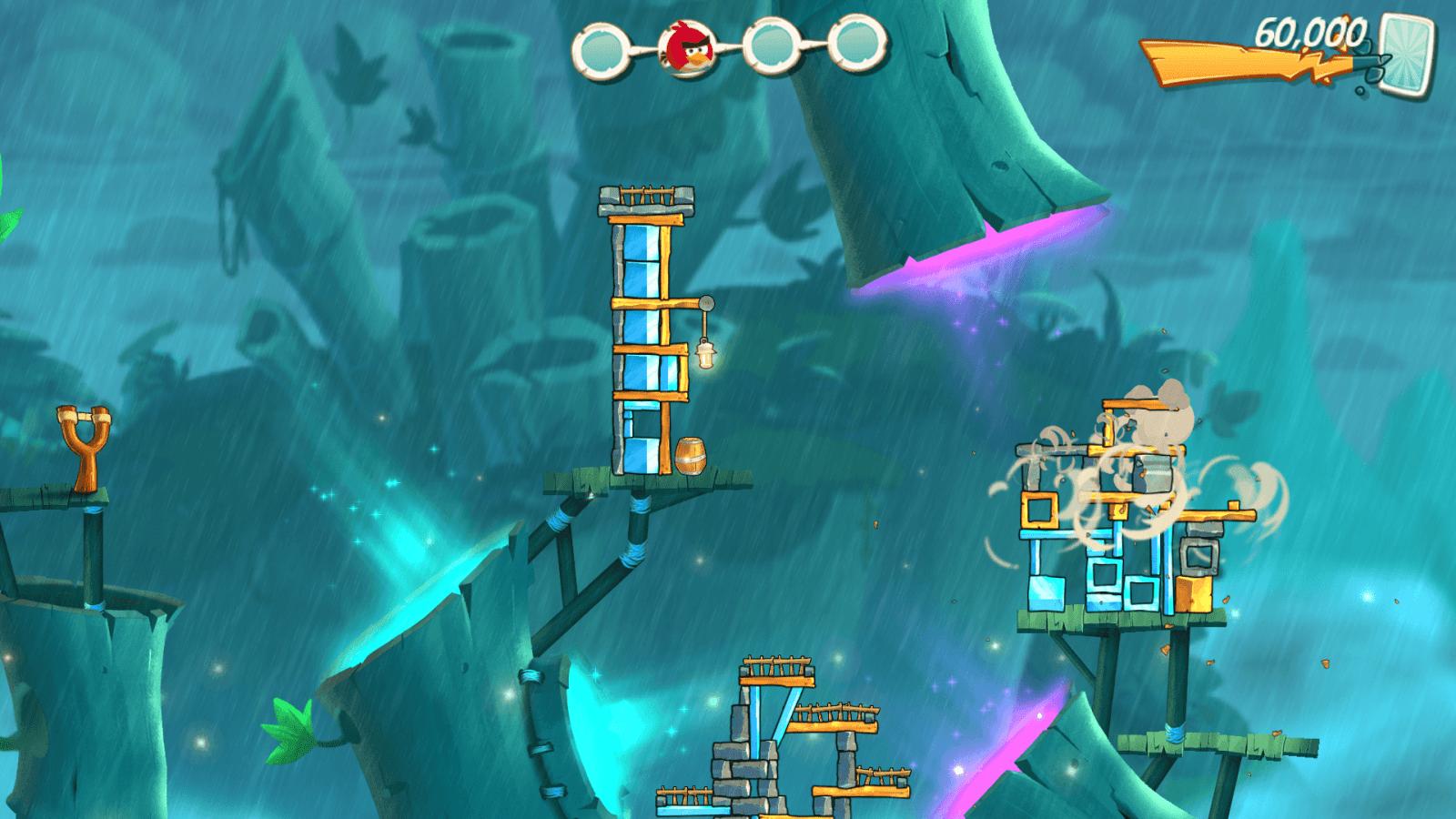 Screenshot 2015 08 19 23 38 03 - Обзор Angry Birds 2