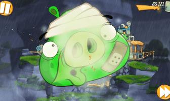 Screenshot 2015 08 26 14 12 33 336x200 - Прохождение боссов Angry Birds 2, часть 2