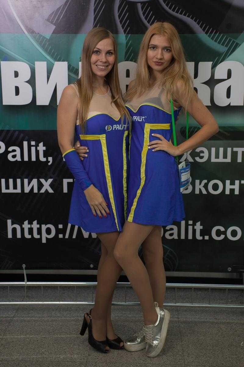 fotoezh 15 6.1200x1200 - ИгроМир 2016 и Comic Con. Самые красивые девушки