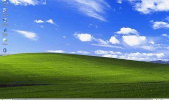 FastStoneScreenCapture 8 336x200 - Actual Windows Manager. 7 способов организовать рабочий стол