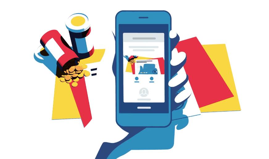 Snimok ekrana 2016 11 07 v 23.48.47 872x516 - Яндекс запустил экспериментальное приложение Здоровье