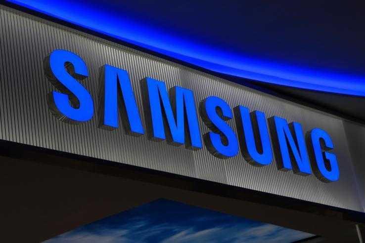shutterstock 237645046 - Samsung покупает Harman