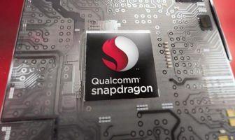 snapdragon 8151 336x200 - Qualcomm представила Snapdragon 835