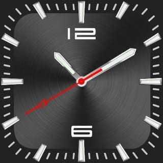 TenFifteen X01 Plus OS review 15 - Обзор TenFifteen X01 Plus с Android 5.1: умные часы или наручный смартфон?