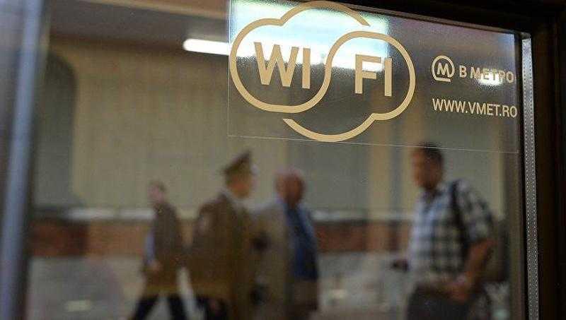 IMG 1727 - Абоненты Tele2 могут звонить через Wi-Fi в метро