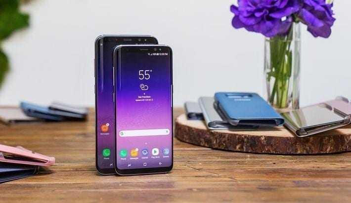 vpavic 220317 1557 0229.0 e1490819655479 - Samsung официально представила новые флагманские смартфоны Galaxy S8 и Galaxy S8+