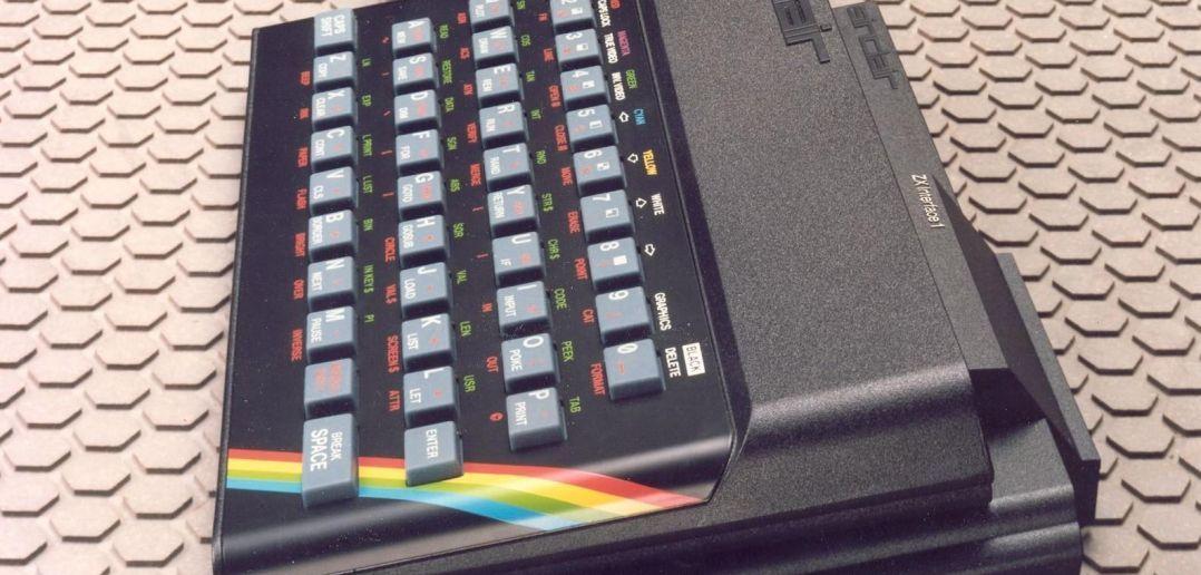 2345545f6097949e2170358d7bfca0d3 1078x516 - Легендарному ZX Spectrum исполнилось 35 лет