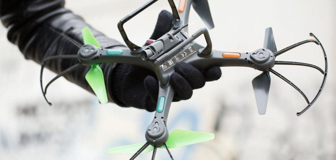 Archos Drone 011 1078x516 - ARCHOS начинает продажи своего первого квадрокоптера в России
