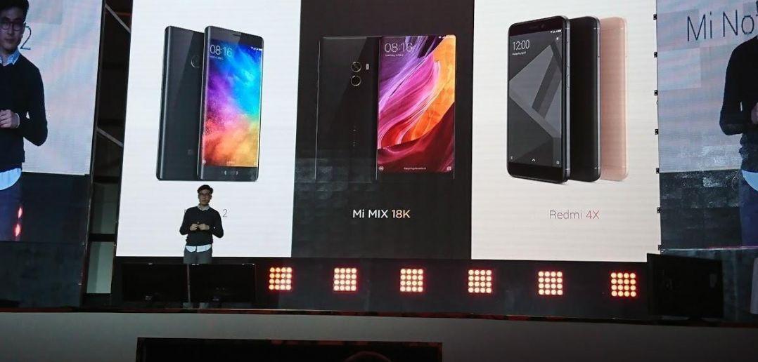 DSC 0098 1078x516 - Xiaomi показала три новых смартфона в России