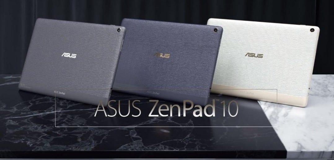 ZenPad 10 Z301ML MFL 1078x516 - Computex 2017. ASUS представила новые планшеты Zenpad 10
