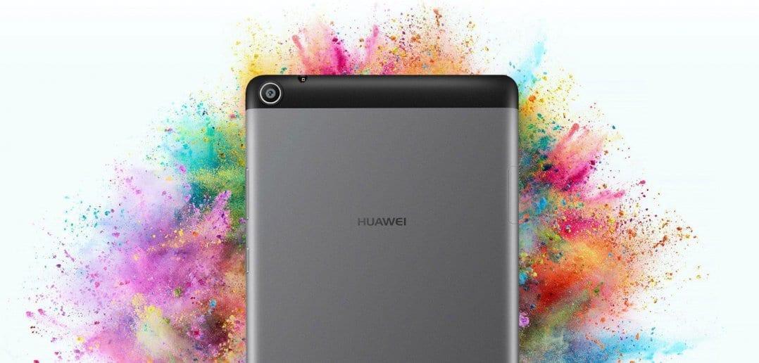 mediapad t3 7 04 1078x516 - Huawei представил новую линейку планшетов MediaPad T3