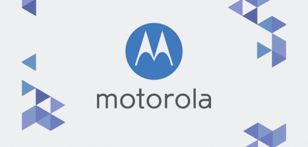 motorola 1078x516 - Утечка: Motorola работает над Android-планшетом с новым режимом продуктивности