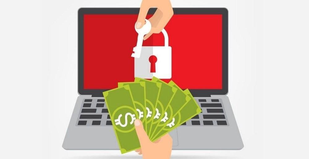 Ransomware 1 1000x516 - ESET выпустил утилиту для восстановления файлов, зашифрованных AES-NI и XData