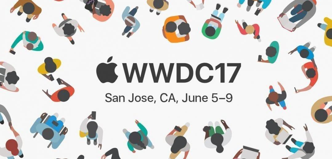 wwdc17 og 1078x516 - Что покажет Apple на WWDC 2017