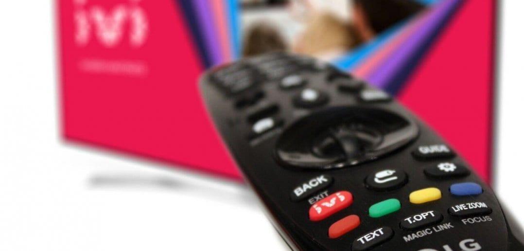 KeyVisual LG 1078x516 - Телевизоры LG с кнопкой ivi уже в продаже