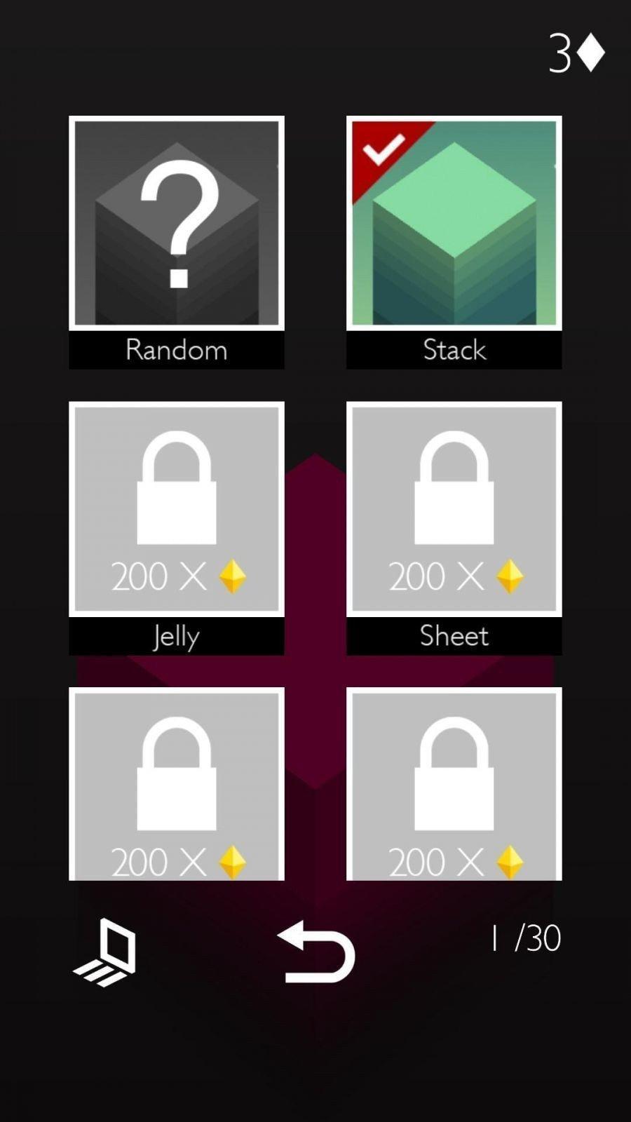Screenshot 20170731 215538 - Обзор Stack. Самый лучший таймкиллер