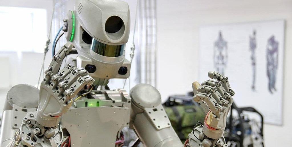 fedor vs 1024x516 - 5 особенностей разработки российского робота Фёдора