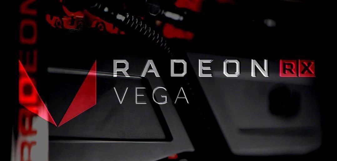 AMD Radeon RX Vega Pro Duo Feature  1078x516 - ASUS сделает самую мощную вмире видеокарту