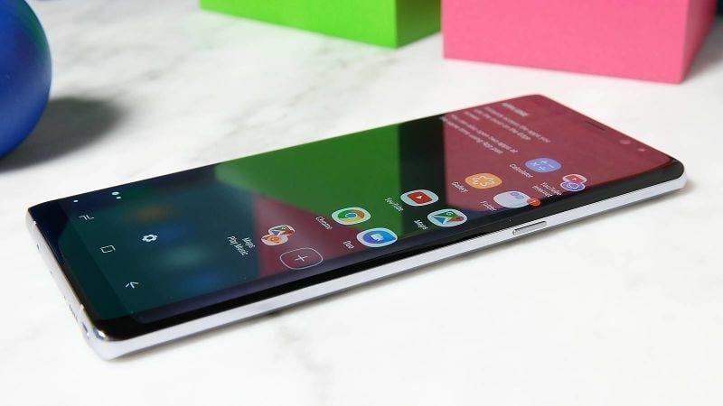 Bez nazvaniya 1 1 - Samsung представила Galaxy Note 8 с двойной камерой и безрамочным дисплеем