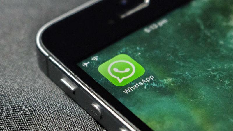 Whatsapp 1493365546114 - Мошенники предлагают продлить подписку на WhatsApp