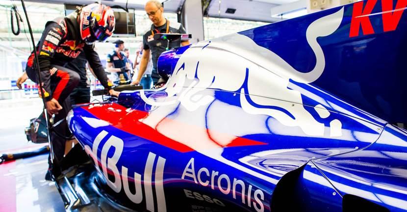 image002 - Acronis отмечает год партнерства со Scuderia Toro Rosso