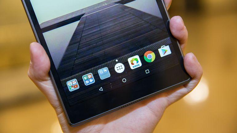 lenovo tab 4 10 plus 8 plus 12 - Lenovo начинает продажи семейных планшетов Lenovo Tab 4