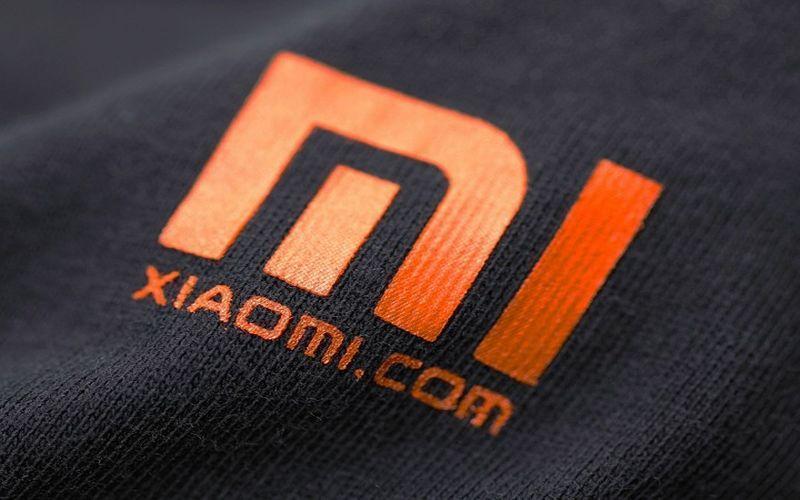 smartphone baru xiaomi dilepas rp1 juta iRjG4gEuRu - Xiaomi создала «умные» кроссовки с Bluetooth