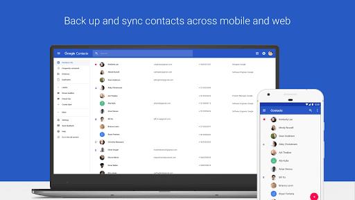 unnamed - Google-контакты теперь можно установить на любой смартфон