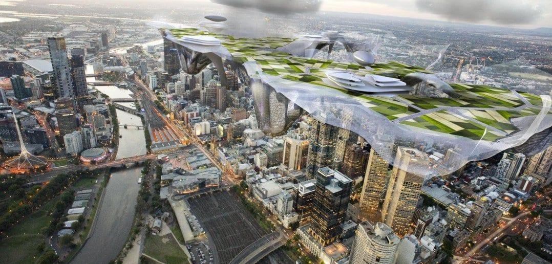 5 852730 1078x516 - Google ищет место для собственного города.