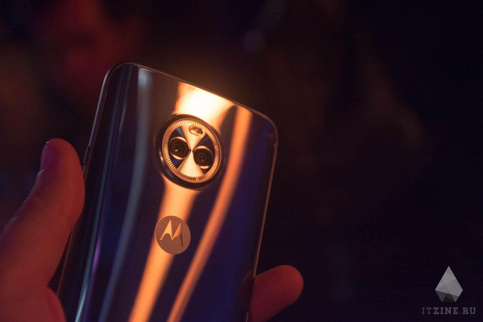 DSC 4733 - 3 лучших смартфона на IFA 2017