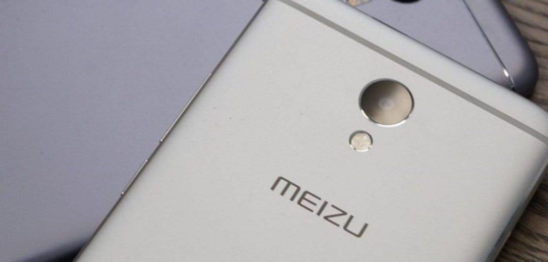 Meizu M6 Note 1560x690 c 1078x516 - Meizu M6 получил 5,2-дюймовый HD-экран