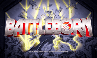 battleborn review 04 336x200 - Battleborn отправляется на покой