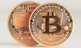bitcoin 336x200 - Курс биткоина «перевалил» за $10 тысяч