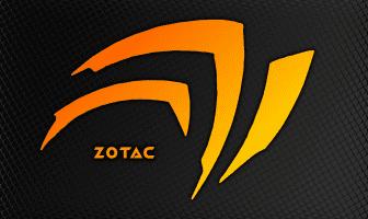 wallpaper zotac custom wallpapers nvidia latest 336x200 - Zotac обновил компьютеры ZBOX MAGNUS