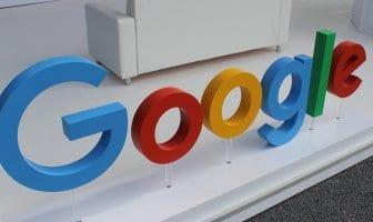 14684121382google 336x200 - Google ввела новый запрет