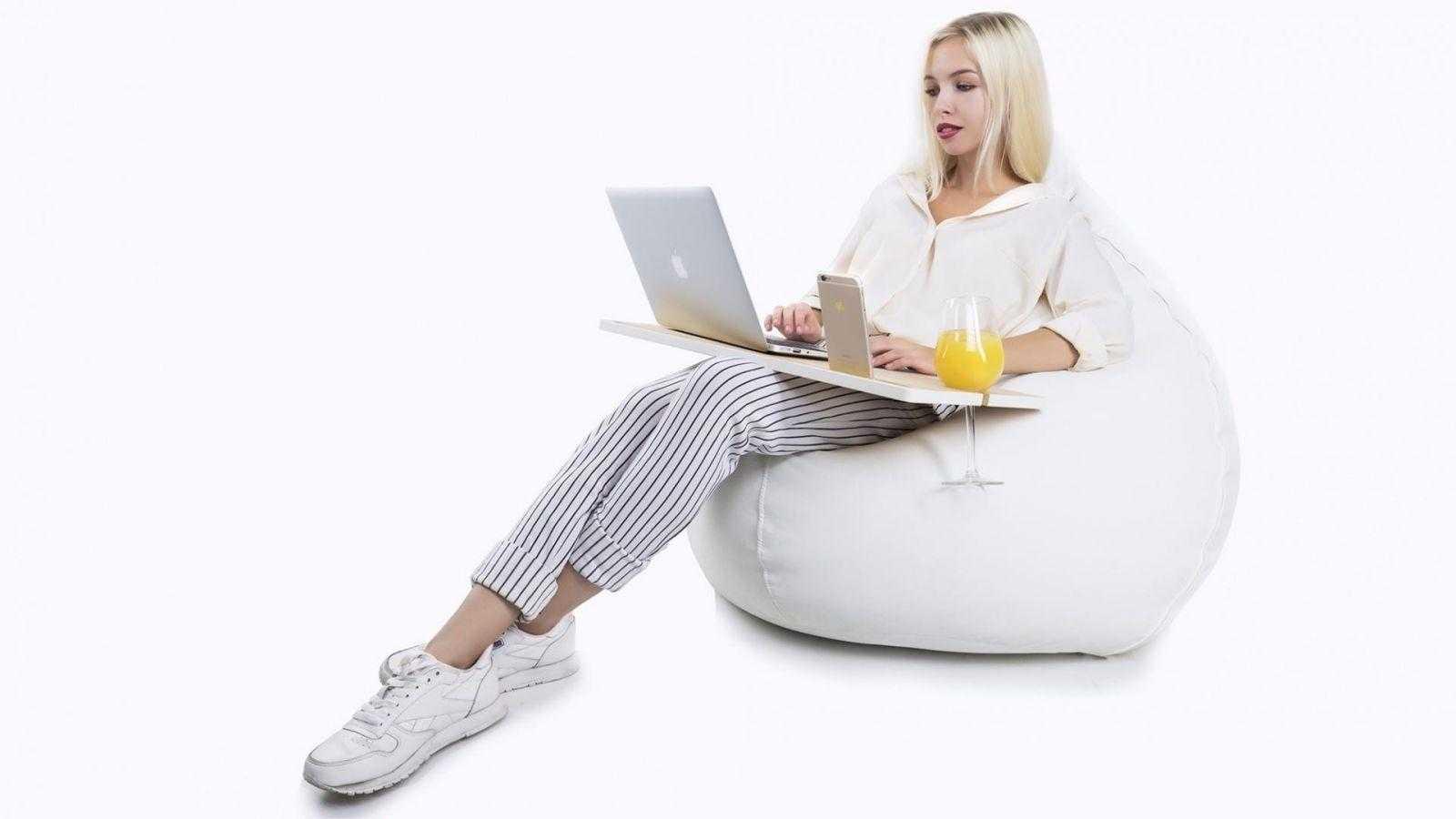 IMG 4476 1 - Российская компания Tabula Sense выпускает мебель для гиков