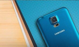 SM G900FZKASER 84 0 336x200 - Samsung предложила майнинговую ферму из Galaxy S5
