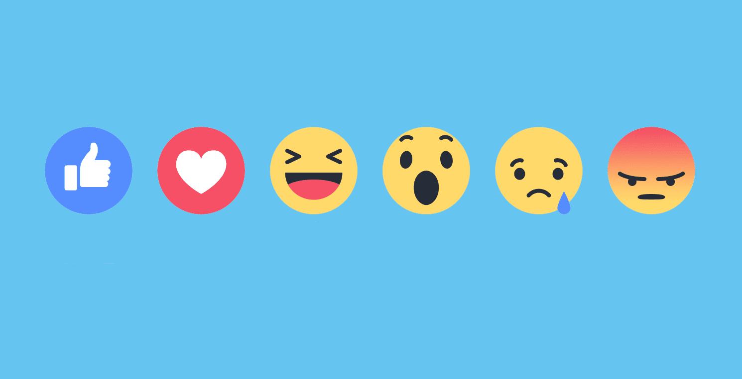 Facebook будет искать и спасать самоубийц