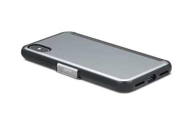 moshi  stealth1 - 6 идеальных аксессуаров для iPhone X