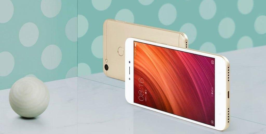 Xiaomi Mi7: известны предварительные характеристики, дата анонса ицена