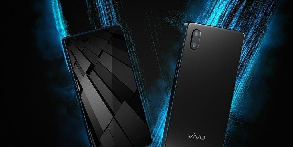 3 2 1024x516 - Vivo разработала инновационный концепт смартфона Apex FullView