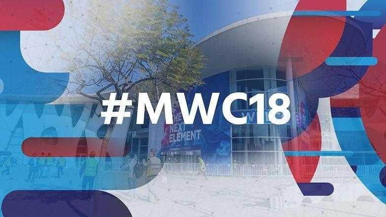 jiL7ABa4yfOc - MWC 2018. Самые ожидаемые анонсы новинок