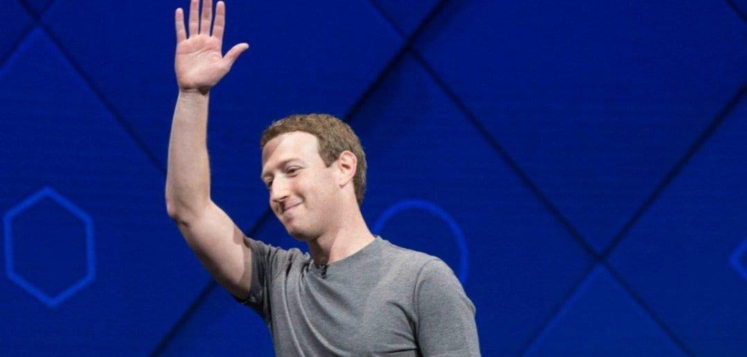 1515138000 21235030.319922.9557 1078x516 - Марк Цукерберг извинился за утечку данных в Facebook