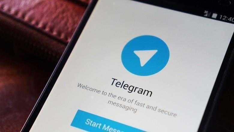 150 - В России заблокируют Telegram. Похоже, теперь точно