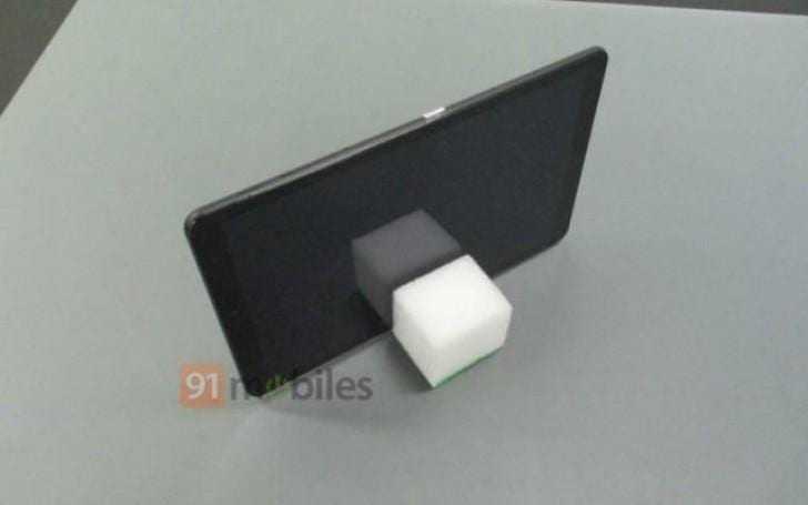 Samsung представит еще один планшет 9 августа