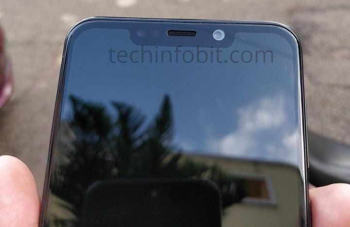 Motorola представит новый телефон с увеличенным аккумулятором