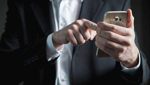 Смартфоны Samsung можно будет брать в лизинг
